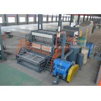 Buy cheap 6000pcs/h Full Automatic High Capacity Receyle Paper Pulp Egg Tray Machine from wholesalers