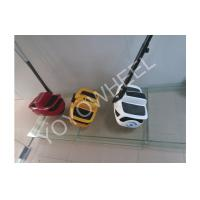 Wholesale Gyro Stabilized 2 wheeled Motorized Self Balance Scooter with Wireless Remote controller from china suppliers