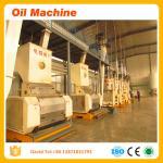 Buy cheap organic canola oil extract crude canola oil canola oil extraction machine from wholesalers