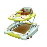 Buy cheap Baby Walker with CE Certificate from wholesalers
