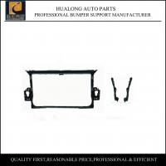 Buy cheap Toyota RAV4 Radiator Support Assembly Black Steel OEM 53210-0R010 from wholesalers