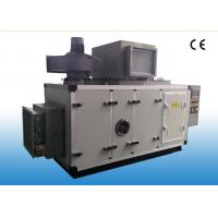 Buy cheap Rotary Wheel Industrial Desiccant Dehumidifier for Pharmaceutical Industrial 23 product