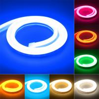 Buy cheap DC 12V Waterproof Color Changing Led Strip Lights For DIY Christmas Holiday Decoration from wholesalers