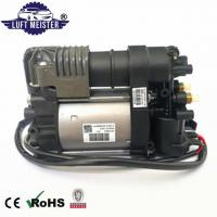 Buy cheap Porsche Cayenne II Porsche Cayenne Air Suspension Compressor 92A 95835890100 7P0698007A product