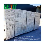 Buy cheap 2018 Newest Anodized Sliver l Shape H Beam Aluminum l Profile/Aluminium Extrusion Profile/Aluminium Profile For Rent from wholesalers