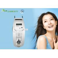 Wholesale oxygen jet peel machine for skin moisturizing, and skin smooth skin carecleaning from china suppliers