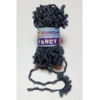 Buy cheap Fancy Yarn Hand Knitting Yarn from wholesalers