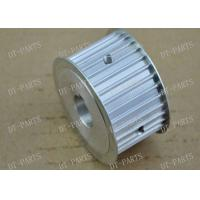 Buy cheap 85882001 Cutter Pulley Driven Y-Axis For Auto Cutter Gtxl / Gt1000  Spare Parts from wholesalers