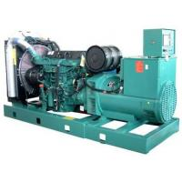 Buy cheap Volvo Generator from wholesalers