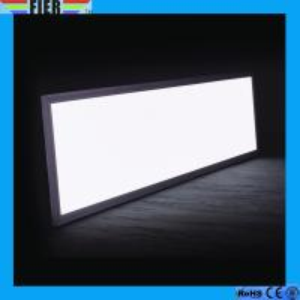 China Natural White 4000 - 5000k Ultrathin 48w High Lumen Led Lighting Panels 1200 * 300mm on sale