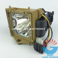 Buy cheap Module SP-LAMP-017  Lamp For Infocus Projector C160  C180  LP640 from wholesalers
