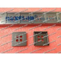 Buy cheap IC Socket 84P PLCC AVAGO from wholesalers