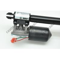Buy cheap 24 Volt DC Linak Spindle Motor La30 1s-200 Niebuhr For  Spreader Parts Xls50 5130-037-0034 from wholesalers