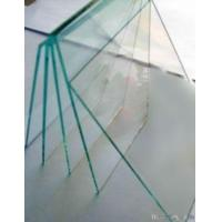 Buy cheap Tempered Glass Panels from wholesalers
