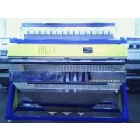 Buy cheap CCD Rice Color sorter,rice processing machine from wholesalers