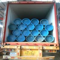 Buy cheap Hot Rolled Duplex Heat Resistant Stainless Steel Pipe Bars 3/8 To 26 ½ Diameter from wholesalers