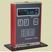 Buy cheap Pocket-size & economically price Surface Roughness Gauge from wholesalers