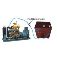 Buy cheap CCS1500 HHO System/Oxyhydrogen Gas Generator/Fuel Saver For Boiler or Diesel Generators from wholesalers