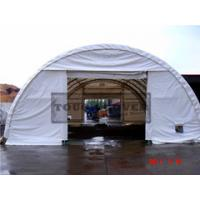 Wholesale Strong Double Truss structure, 9.15m wide Portable Shelters, Storage Tents from china suppliers