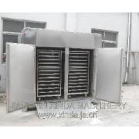Buy cheap Hot Air Circulating Oven for Chemical Use (CT) from wholesalers