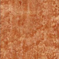 Buy cheap 600x600 Polished Porcelain Tiles Of Jade For Decorative from wholesalers