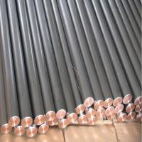 Buy cheap Best Price Titanium Clad Copper Bar for Anode Electrolytic Cell from wholesalers