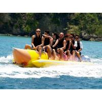 Buy cheap Best Inflatable Raft /inflatbale drift boat/inflatable banana boat/ inflatable boat/inflatable toys/inflatable waterboat from wholesalers