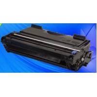 Buy cheap Compatible Brother Laser Printer Toner Cartridges TN530 / 7300 for 7220 / DCP7010 from wholesalers