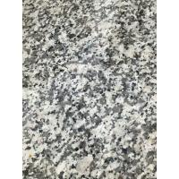 Wholesale Grooved G439 Granite Stone Tiles , Granite Kitchen Countertops from china suppliers