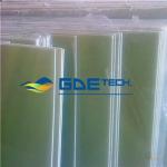 Buy cheap g10 green/yellow/black,g10 epoxy fiberglass board,g10 fiberglass sheet from wholesalers