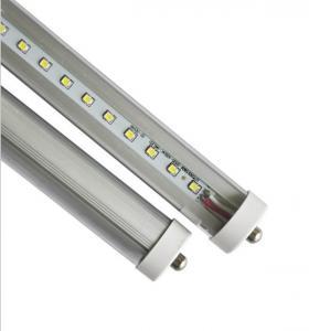 0.6m 2FT 10W FA8 Single Pin T8 led tube (GT8-2FT-10W-FA8) Manufactures