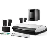 Buy cheap Bose Lifestyle 48 Series IV Home theater system from wholesalers
