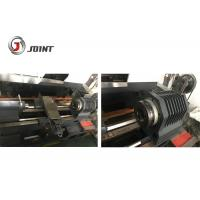 Buy cheap Horizontal CNC Turning Center Machine 2000mm  Processing Length For Thread Or Boring from wholesalers