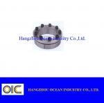 Buy cheap Shrink Disc Coupling Keyless Locking Assembly RINGFEDER Germany Standard RFN4071 RFN7012 RFN7013 RFN7110 RFN8006 from wholesalers