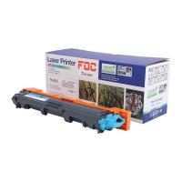 Buy cheap Brother Laser Printer Toner Cartridge , Replacement Printer Cartridges For TN221C from wholesalers