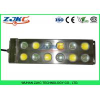 Buy cheap Underwater Marine LED Light Bar / LED Fishing Lamp With Automatic Temperature Control from wholesalers