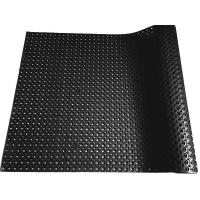 Buy cheap restaurant floor mats, kitchen bar rubber flooring mats, flooring protection rubber mats, comfort kitchen drainage rubbe from wholesalers