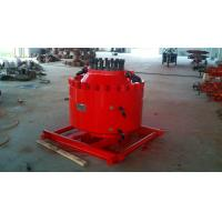 Buy cheap Spherical Rubber Packing Element Annular Bop Well Control Equipment New Condition from wholesalers