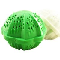 Magnetic Laundry Washing Ball Manufactures