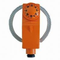 Buy cheap Thermostat, Temperature Controller, with 250V Voltage from wholesalers