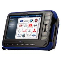 Buy cheap Original G-Scan 2 OBD2 Scan Tool Update Online G-Scan for Cars and Trucks Diagnostic Tool Standard Version from wholesalers