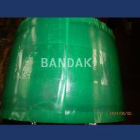 Wholesale Standard Repair Strips(Repair Band),V-Quality,Self-extinguish from china suppliers