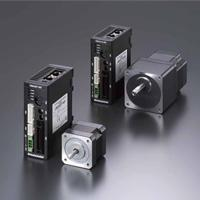 Buy cheap Oriental Closed Loop Stepper Motor and Driver Packages from wholesalers
