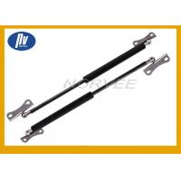 Black Master Lift Gas Strut Length Customized For Modern Automatic Machinery