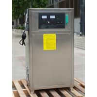 China water from air atmospheric water generators ozone generator disinfection on sale