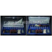 Buy cheap 150PC Multi Tool Set from wholesalers