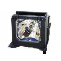 Buy cheap Projector lamp for NEC VT50LP from wholesalers