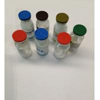 Buy cheap Anti Cancer Medicines Paclitaxel Concentrate For Infusion 30mg / 5ml from wholesalers