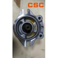 Wholesale KAYABA KYB KFP2212CLWS Hydraulic Poilt Gear Pump Excavator Replacement Parts from china suppliers