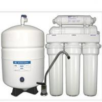 Wholesale Reverse Osmosis Water Purifier from china suppliers